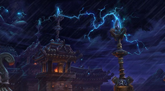 Patch 52 PTR JiKun, Durumu, and Primordius raid testing announced