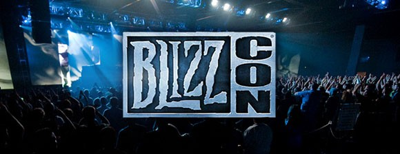 Blizzcon