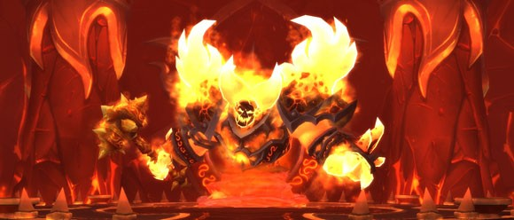 Ragnaros