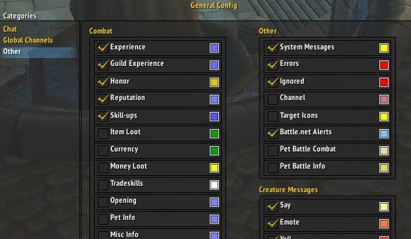 Addon Spotlight Your addon questions