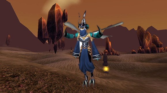 Mumper clarifies seasonspecific battle pets