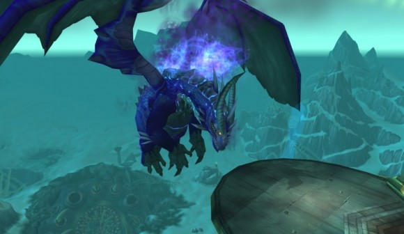 The 15 nastiest trash clears of WoW ANY
