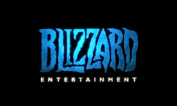 Titan Delays Blizzard speaks out