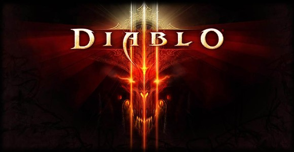 Celebrate Diablo's anniversary with demons rather than cake