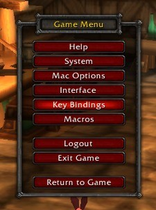 Speed up your gameplay by learning and making keyboard shortcuts