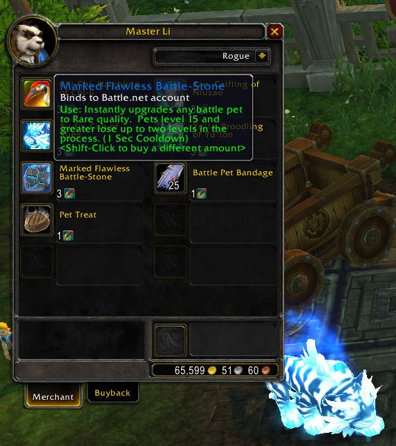 Patch 5 4 ptr celestial tournament rewards wow insider for Wow portent 5 4