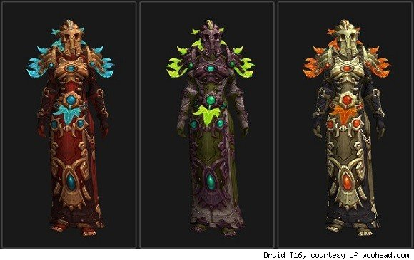 What's changing for feral and balance druids in patch 54, part 2 ANY