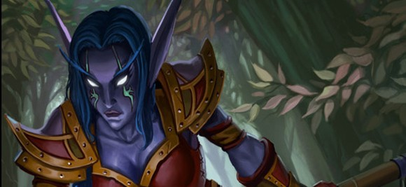 Shifting Perspectives A look ahead at what's changing for feral and balance in 54