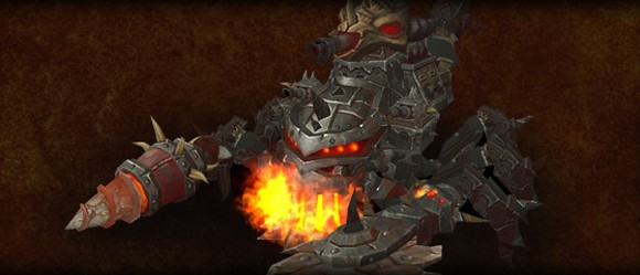 Patch 54 PTR Patch notes update for August 2