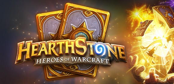 Hearthstone More gold rewards, class balance, and more