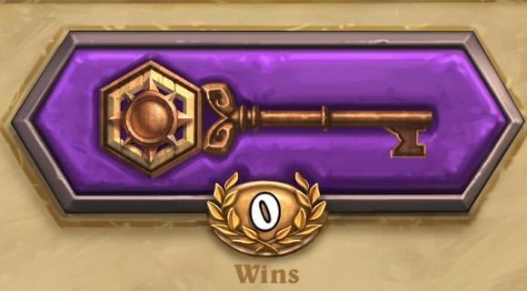 Hearthstone Can it be more competitive