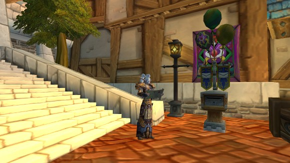 Addon Spotlight Reviewing readers' secret addons