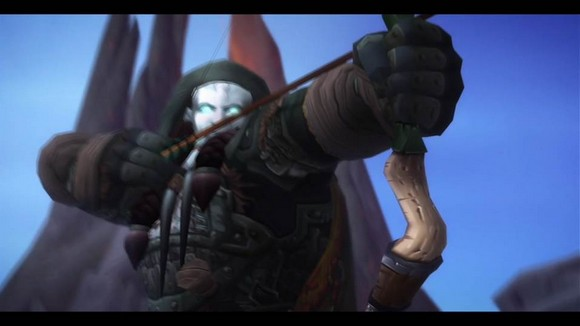 BlizzCon 2013 FAQ reveals major stat and item changes