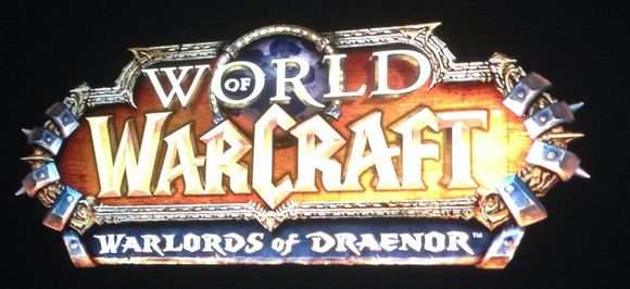 World of Warcarft What's next live blog