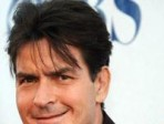 Charlie Sheen joins the fight against ex-wife Denise Richards