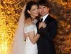 20 most expensive celebrity weddings