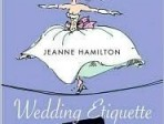 Book Review: Wedding Etiquette Hell: The Bride's Bible to Avoiding Everlasting Damnation