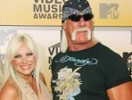 Hogan knows last about divorce