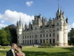 Destination wedding : France