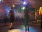 Think you know how to do the Electric Slide? You're probably wrong