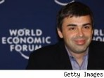 Google founder Larry Page to wed on private island