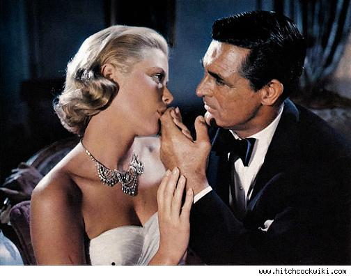 grace kelly dress to catch a thief. Gallery / Grace Kelly