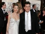 Crazy celebrity prenups: Charlie Sheen and Denise Richards