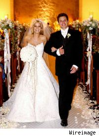 jessica simpson married
