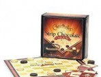 Spice it up: Sexy little board games for two