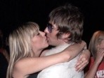 Oasis badboy Liam Gallagher marries long-time girlfriend Nicole Appleton