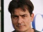 Charlie Sheen still pissed at Denise, but planning a summer wedding