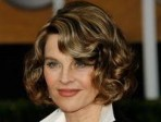 Oscar nominee Julie Christie marries in India