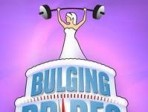 New wedding reality TV show:  Bulging Brides