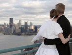 Want to stay married? Move to New York