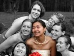 Prenups -- for your BRIDESMAIDS?