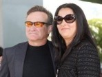 Another Hollywood marriage bites the dust: Robin Williams's wife files for divorce