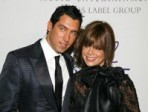 Is Paula Abdul about to be engaged?