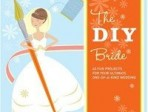 Book review: The DIY Bride