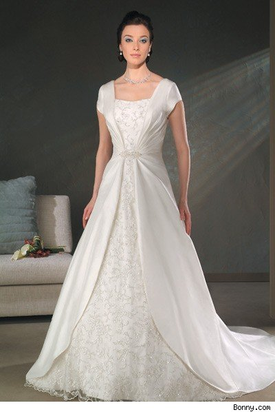 Conservative wedding dresses expensive wedding dresses online conservative wedding dresses 81 junglespirit Choice Image