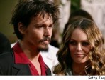 Is Johnny Depp really getting married?