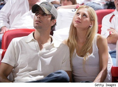 anna kournikova is a lot of things    tennis star  gorgeous model and