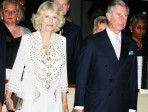 Royal strife: The honeymoon is really over for Prince Charles and Camilla
