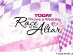 Want to get married on the TODAY show?
