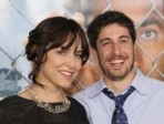 Jason Biggs' secret wedding