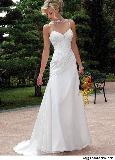 Las vegas wedding dresses all dress for Wedding gowns las vegas