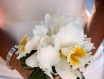 Budget weddings: Flowers on the cheap