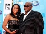 American Idol Ruben Studdard planning BIG ol' wedding