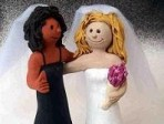 Gay marriage not the only issue -- what about gay divorce?