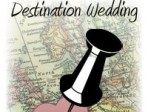 Destination wedding: Gibraltar