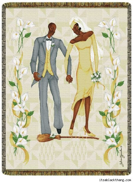 Call directly upon traditions of the past with images of wedding couples